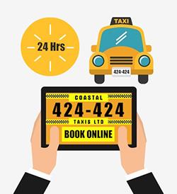 424424 coastal taxis lancaster